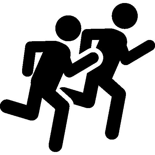 Προαθλητικός Έλεγχος Χορήγησης Βεβαίωσης
